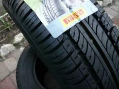 Pirelli. Летние, 2013 год, без износа, 1 шт