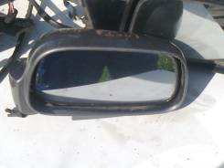 Стекло зеркала. Toyota Vista, SV35, CV30, SV30, SV32, SV33