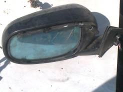 Зеркало заднего вида боковое. Nissan Cima