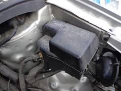 Блок предохранителей. Toyota Ipsum, 26 Двигатели: 2AZFE, 2AZ