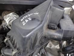 Корпус воздушного фильтра. Toyota Ipsum, 26 Двигатели: 2AZFE, 2AZ