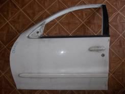 Дверь боковая. Toyota Cavalier, TJG00 Двигатель T2