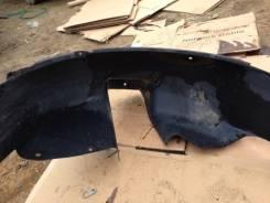 Задние подкрылки локеры от Honda Accord EURO R CL7 CL9. Honda Accord, CL7, CL9 Двигатель K20A