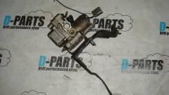 Блок abs. Nissan Skyline, ECR33 Двигатель RB25DET