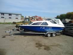 Продам Томь 605 Турист 2007г. 2007 год, двигатель стационарный, бензин