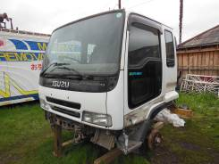 Isuzu Forward. FRR33, 6HH1