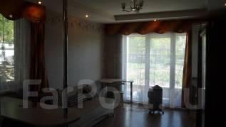1-комнатная, Ульяновская 32. Комсомольская, частное лицо, 28 кв.м. Комната
