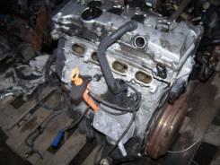 Двигатель. Audi A4 Двигатель ALT