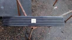 Решетка радиатора. Toyota bB, NCP30, NCP31