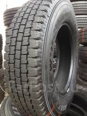 Bridgestone Blizzak W969. x16