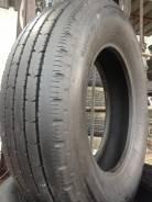 Bridgestone R202. Летние, износ: 10%, 1 шт