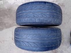 Bridgestone Sports Tourer MY-01. Летние, износ: 10%, 2 шт