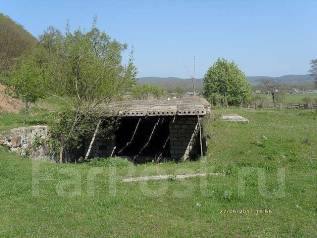 Продам земельный участок 15 соток в п. Штыково. 1 500кв.м., собственность, электричество, вода, от частного лица (собственник). Фото участка
