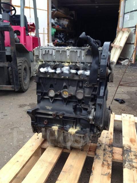 двигательrenault-f3r