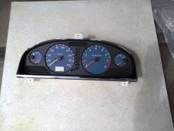 Панель приборов. Nissan Serena, PC24 Двигатель SR20DE