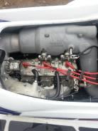 Yamaha. 170,00л.с., Год: 2003 год