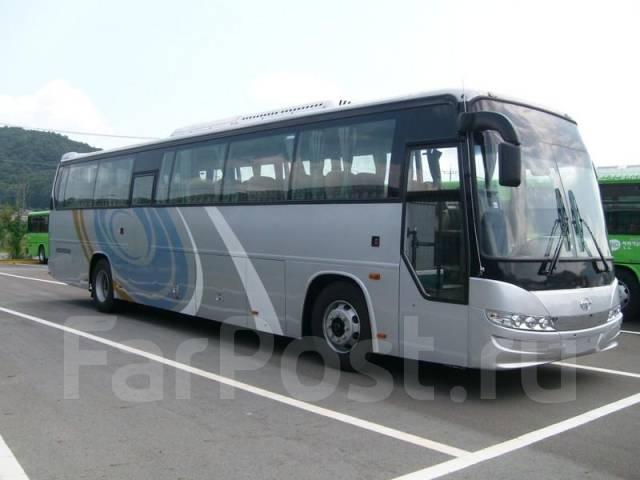 Услуги автобуса 20 мест.