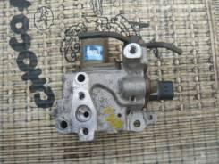 Регулятор давления топлива. Mitsubishi Dignity, S32A Mitsubishi Diamante, F41A, F31A, F46A, F31AK, F36A Mitsubishi Proudia, S32A Двигатели: 6G73, GDI