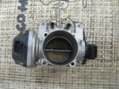 Заслонка дроссельная. Mitsubishi Diamante, F31A Двигатели: 6G73 GDI, 6G73, GDI
