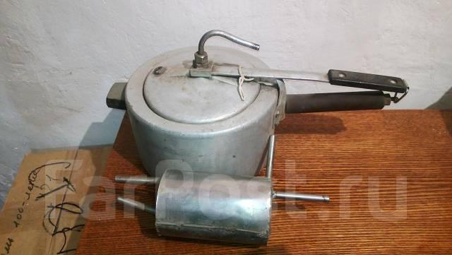 Самогонный аппарат советский фото купить в спб самогонный аппарат wein