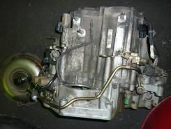 Автоматическая коробка переключения передач. Honda Accord, CF3 Двигатель F18B