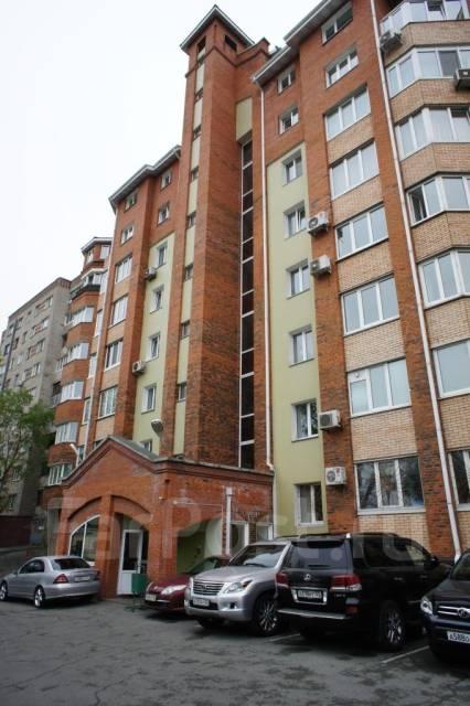 Коммерческая недвижимость. Улица Прапорщика Комарова 27, р-н Центр, 141 кв.м.