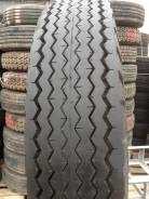 Goodyear Flexsteel Super Single. Летние, без износа, 1 шт