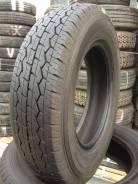 Dunlop DV-01 (2 LLIT.), 165 R14 L T