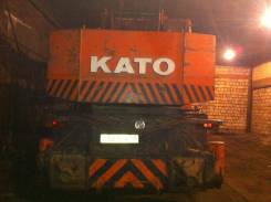 Kato. Срочно продается, 40 000 кг. Под заказ