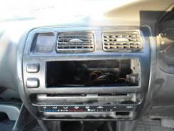 Часы. Toyota Corolla, AE104, EE107, CE101, CE105, AE102, CE107, AE100, CE109, EE105, EE103, EE101, CE101G, CE102G, AE103, AE109, EE108G, CE108G, EE108...