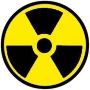 Измерение радиации любого объекта или предмета
