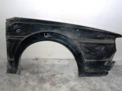 Крыло. Volkswagen Scirocco