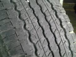 Dunlop Grandtrek. Всесезонные, 2008 год, износ: 40%, 4 шт