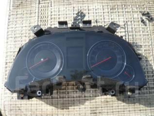 Спидометр. Nissan Skyline, V36 Двигатель VQ25HR