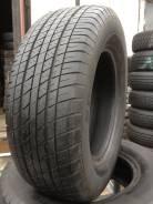Dunlop SP 28. Летние, износ: 20%, 2 шт