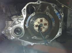 Механическая коробка переключения передач. Nissan Sunny, B14, FB14 Двигатели: GA15DE, Z5DE