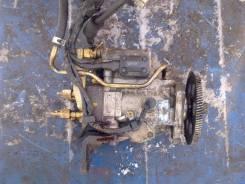 Топливный насос высокого давления. Nissan Datsun, LRMD22 Двигатель QD32