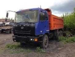 Camc. Продам грузовик, 8 900куб. см., 20 000кг.