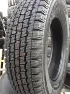 Bridgestone Blizzak Revo 969. Всесезонные, без износа, 1 шт