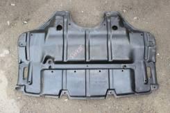 Защита двигателя. Toyota Mark II, JZX115, GX115