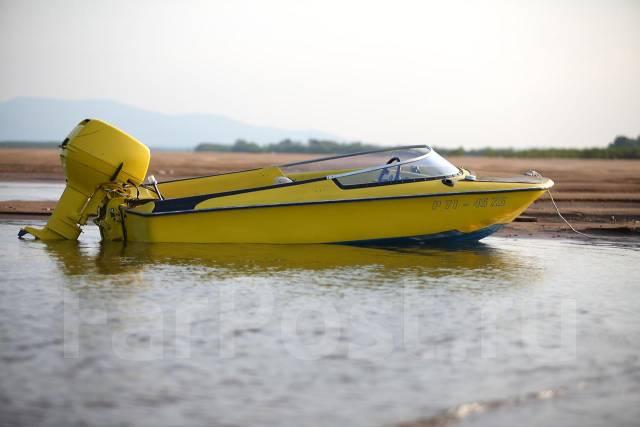 японские лодки в хабаровске
