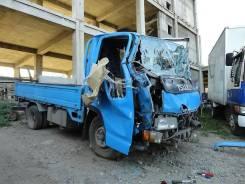 Куплю грузовик в любом состоянии Иркутск, область