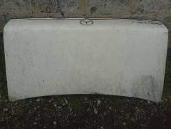 Крышка багажника. Mercedes-Benz E-Class, W123