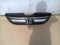 Решетка радиатора. Honda Odyssey Honda Odissey