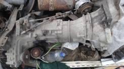 Механическая коробка переключения передач. Mazda Bongo, SSE8R, SSE8W, SSE8WE, SSF8V, SSF8WE Двигатель FE