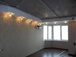 Кирова 25е ремонт 3-х ком. квартиры. Тип объекта квартира, комната, срок выполнения 3 месяца