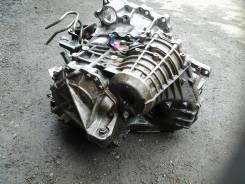 Автоматическая коробка переключения передач. Toyota Highlander, GSU40 Lexus RX350, GSU40 Двигатель 2GRFE