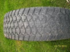 Куплю резину BFGoodrich radial winter T/A 31x10,5R15