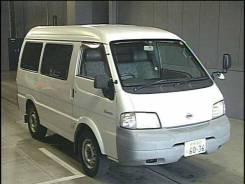 Mitsubishi Delica. SK82MN SK22MN, F8 R2