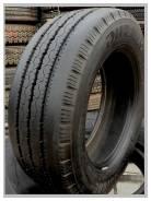Bridgestone Duravis R250. Летние, износ: 5%, 1 шт